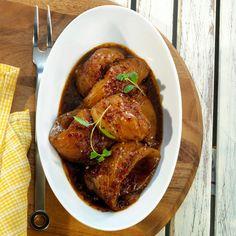 Chili, Steak, Pork, Beef, Dips, Meat, Food Portions, Food Food, Website