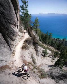 Lake Tahoe-7.jpg