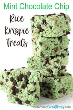 Rice Krispy Treats Recipe, Rice Crispy Treats, Krispie Treats, Cheesecake Desserts, Dessert Recipes, Cheesecake Brownies, Fudge Brownies, Rice Recipes, Recipies