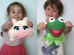 muppets-felt-dolls-most-wanted-how-to-sew