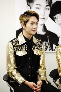 """Onew 