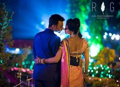 Make Your Wedding More Memorable By Candid Wedding Photography