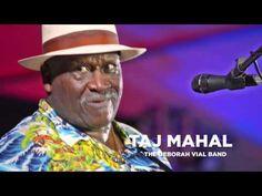 2016 Willie K BBQ Bluesfest Commercial - YouTube
