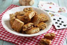 Juditka konyhája Cereal, Drinks, Eat, Breakfast, Food, Drinking, Morning Coffee, Beverages, Essen