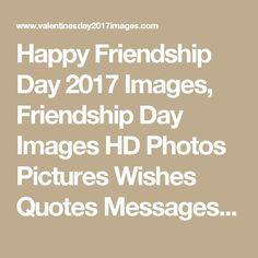 10 Best Friendship Day Shayari Images Best Friendship Friendship