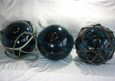 3_48__blue_balls_2.jpg (518×366)