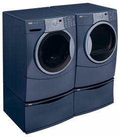 super nice whirlpool duet frontloader washer and dryer for sale in bump pinterest dryer and washer
