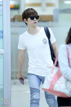 Junho - airport (cr. as tagged)