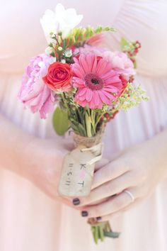 hands flowers (15) by summerdresses2012, via Flickr