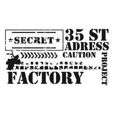 Atelier Loft, Decoration Stickers, Silhouette Portrait, Scan And Cut, Text Design, Clip Art, Printables, Logos, Monogram