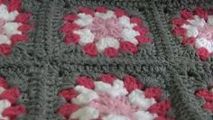 a very well done video tutorial on joining granny squares. Sewing_granny_squares_together_medium