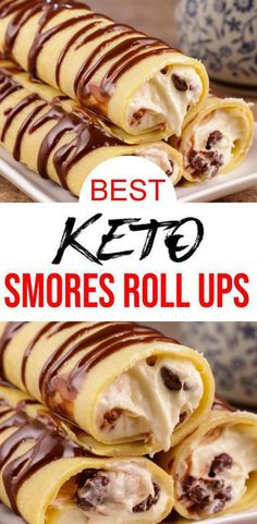 Ketogenic Desserts, Keto Snacks, Bbq Desserts, Ketogenic Diet, Healthy Snacks, Summer Desserts, Low Carb Deserts, Low Carb Sweets, Keto Recipes