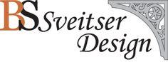 BS Sveitserdesign