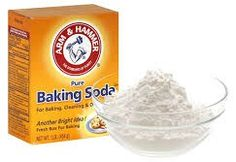 Some major breakthroughs in natural cures for breast cancer have recently been uncovered. See why the baking soda breast cancer cure has researchers cheering with delight!