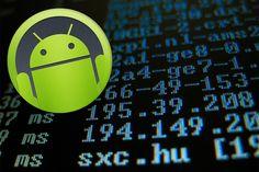 Cómo conocer la dirección o direcciones IP que está utilizando tu dispositivo Android
