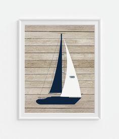 Octopus Art Print Faux Wood 'Like' Look Rustic Art Nautical Decor, Beach Decor Sea Life Home Decor, Nautical Wall Decor Sailboat Decor, Nautical Wall Decor, Nautical Art, Octopus Art, Woodworking Inspiration, Rustic Art, Boat Design, Wood Wall Art, Nursery Art