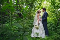 nashville luxury wedding, nashville zoo wedding, paul rowland, @Caprice Palmer | The Enchanted Florist, #nashvillewedding, @Nashville Zoo