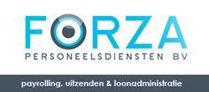 Forza Personeelsdiensten, voor payrolling, uitzenden & loonadministratie Emmen