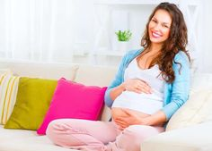 Things to Do During Pregnancy and Grow Your Dream Inside The Belly #DuringPregnancy #Trionds