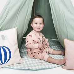 Online Baby and Kids Clothes & Room Decor Baby Online, Toddler Bed, Room Decor, Face, Kids, Clothes, Child Bed, Young Children, Outfits