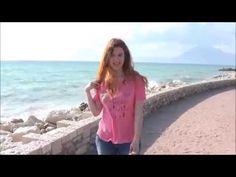 Rachel Platten-Better place(Cover by Butterfly)