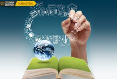 Las 6 C del Storybranding: de los cuentos a las marcas   Alto Nivel