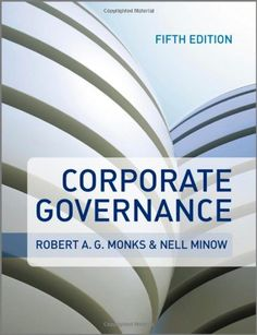 Conceptual physics 12th edition by hewitt pdf 1799 immediate corporategovernance5theditionbyrobertag fandeluxe Gallery
