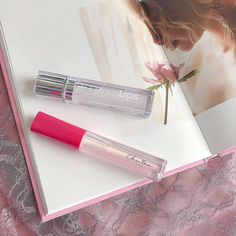 Lip Hydration, Self Promo, Pure Beauty, Find Image, We Heart It, Make Up, Personal Care, Skin Care, Cosmetics