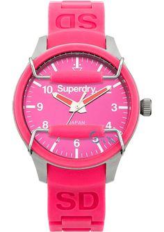 Δείτε όλα τα νέα ρολόγια Superdry εδώ: http://www.e-oro.gr/superdry-rologia/?&sl=GR