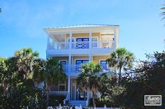 House vacation rental in Santa Rosa Beach 6 br, $4950, not beachfront but close, private pool