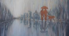 South African art for sale online - Seapoint | StateoftheART
