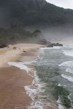 fabulous! reminds me of the Washington coast ... so very often seen in shades of gray ...