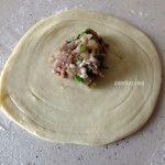 Samsa Böreği – Özbek Samsası | Anne Kaz