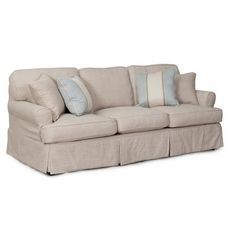 169 Best Sofa Slipcovers Images Couch Slipcover Slipcovers