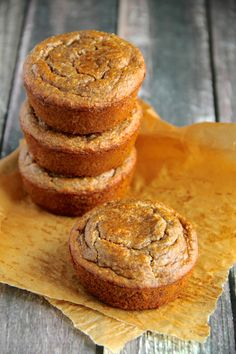 . vegan flourless ba