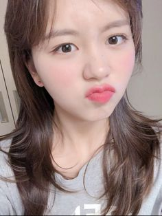 Child Actresses, Korean Actresses, Kim Sohyun, Jung So Min, Aesthetic People, Korean Celebrities, Korean Beauty, Human Body, Asian Woman