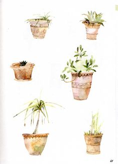 My favorite artist right now.. swooning over Sara Midda's South of France, A Sketchbook (and a beautiful one at that!)