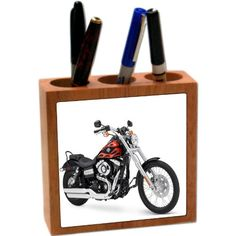 Find This Pin And More On Harley Davidson