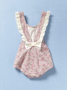 one piece bathing suit. CUTE!!!! would also make a cute top
