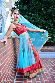 indian-wedding-photo-gallery