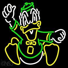 406 best oregon duck stuff images on pinterest university of