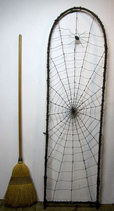 Spiders★Web