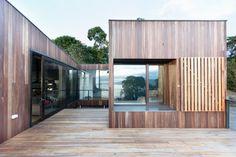 Martha / Ola Studio