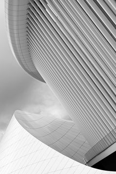 Philharmonie by Marc Marcnesium on 500px