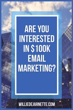 Email marketing is simply the act of Sending a commercial message, usually to an individual group of individuals, by email. In its most broad sense, email marketing actually includes using email to transmit advertisements, ask for support, or solicit donations or sales. #emailmarketing #emailmarketingtip #emailmarketinghelp Email Marketing Design, Marketing Goals, Email Marketing Strategy, Marketing Ideas, Social Media Marketing, Social Media Search Engine, Social Media Packages, Email List, Entrepreneurship