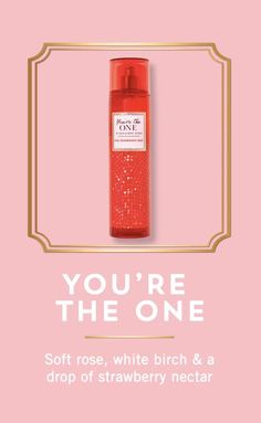 Youre The One, Smell Good, Bath And Body Works, Bath Bombs, It Works, Soap, Candles, Content, Beauty