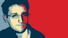 Aujourd'hui à 17h15, Edward #Snowden en direct sur @ARTEInfo http://info.arte.tv/fr/edward-snowden-et-la-surveillance-des-donnees … #w4r14 #amnesty