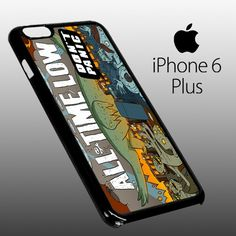 # Hard case, Case Cover designed for Apple Iphone 6, Iphone 6 plus, iPhone 5 , Iphone 4, Iphone 4s, Iphone 6, Samsung Galaxy S4, Samsung Galaxy S3, Samsung Galaxy S5, Ipod 4, Ipod 5, Lg G3, HTC one M7 Iphone 6 Plus Case, Iphone 4s, Galaxy Phone, Samsung Galaxy, Htc One, Cover Design, Galaxies, Iphone 4, Cover Art