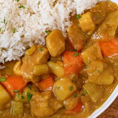 Japanese Chicken Curry, Japanese Curry, Easy Chicken Curry, Sweet Curry Recipe, Pork Curry Recipe, Easy Curry Sauce, Chicken Katsu Curry Recipes, Easy Japanese Recipes, Curry Dishes