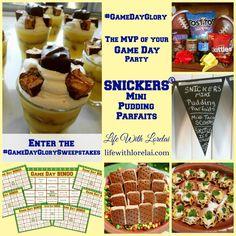Snickers-Mini-Puddin